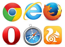navigateurs_internet.jpg